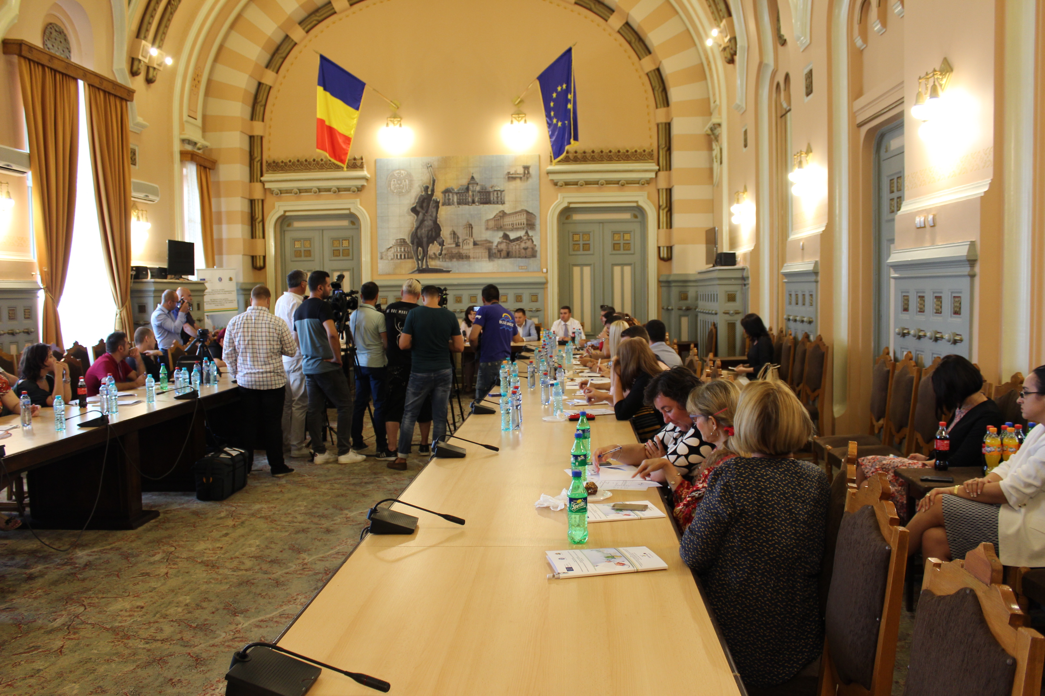 CONF_IMG_4403
